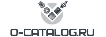 O-CATALOG